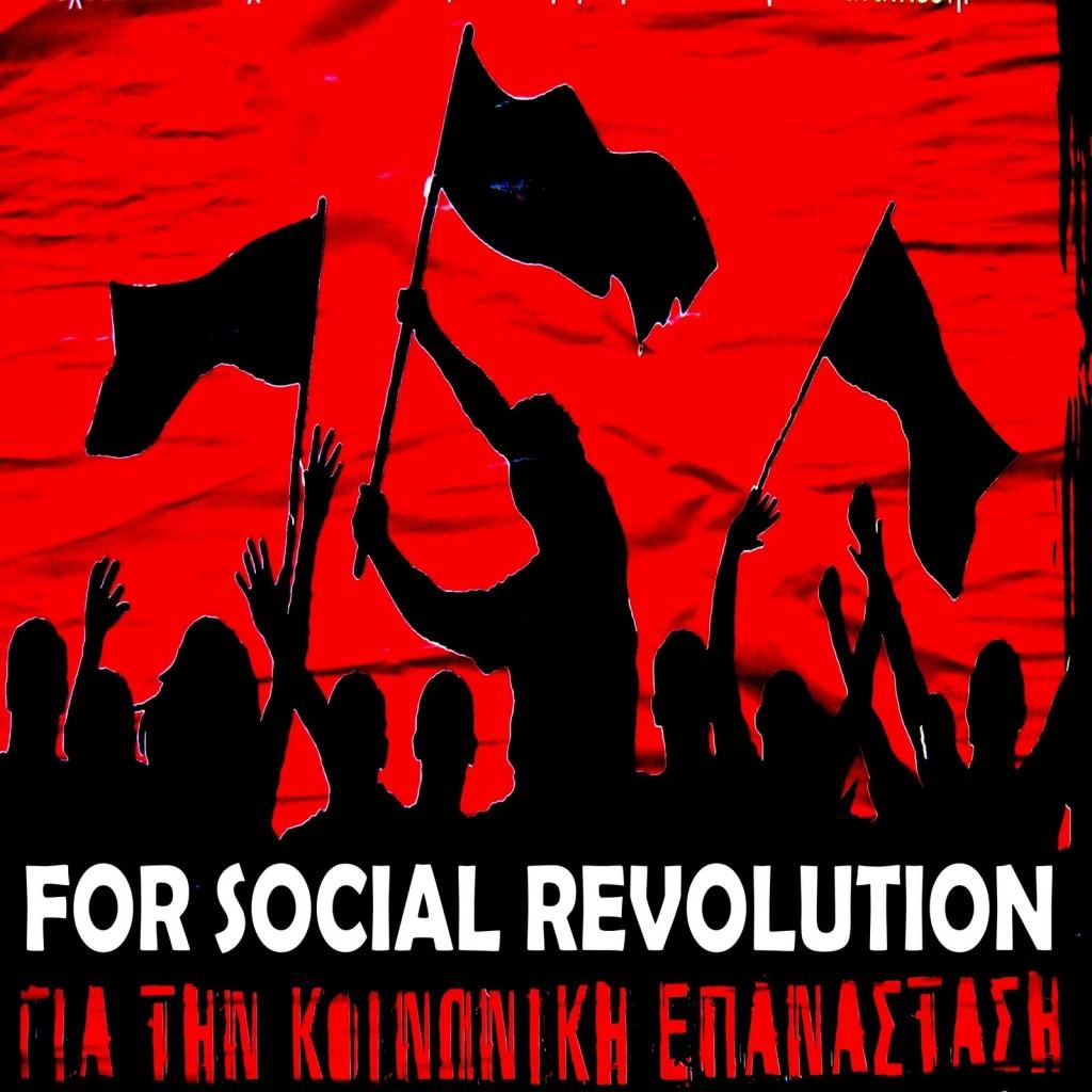 social-revolution