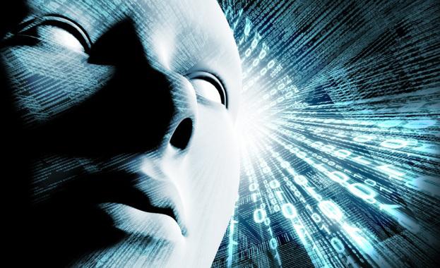 """""""Не е нужно да си умен за да работиш с умни машини, те затова се наричат умни."""" Чергар Странник"""