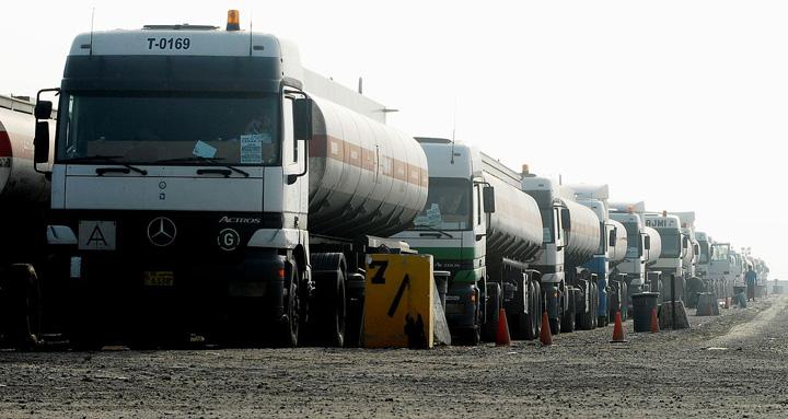 oil-tank-truck-iraq