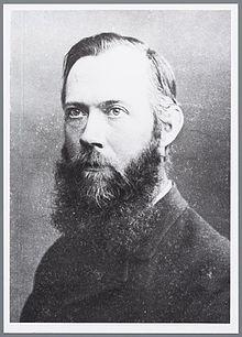 AntonPannekoek1908