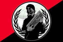 270px-Hacktivism-Anarchism