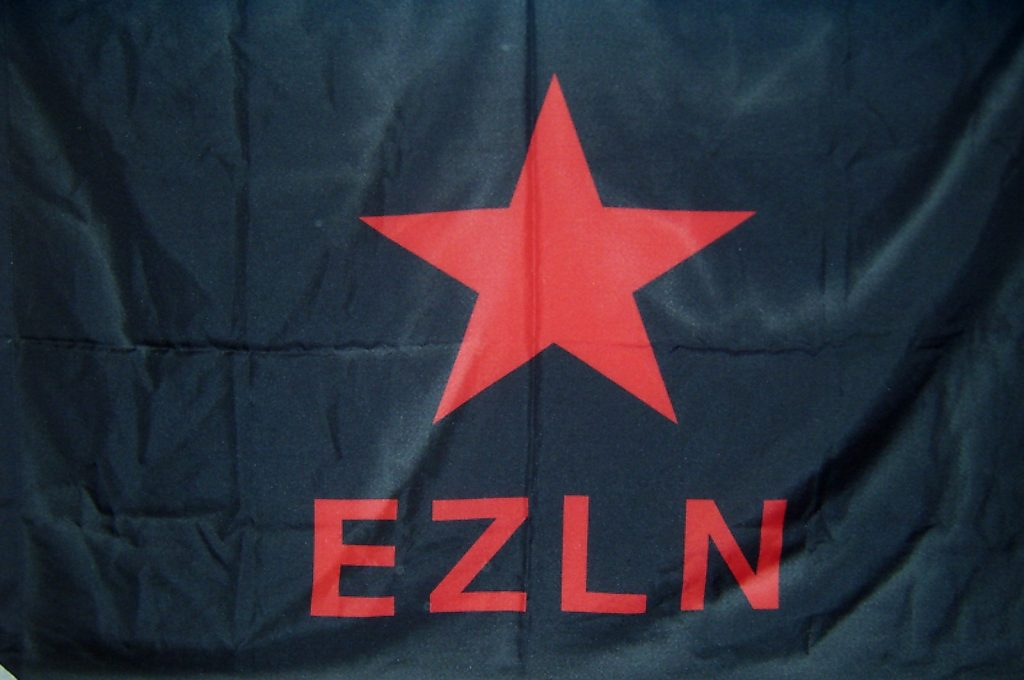 Flag_of_the_EZLN