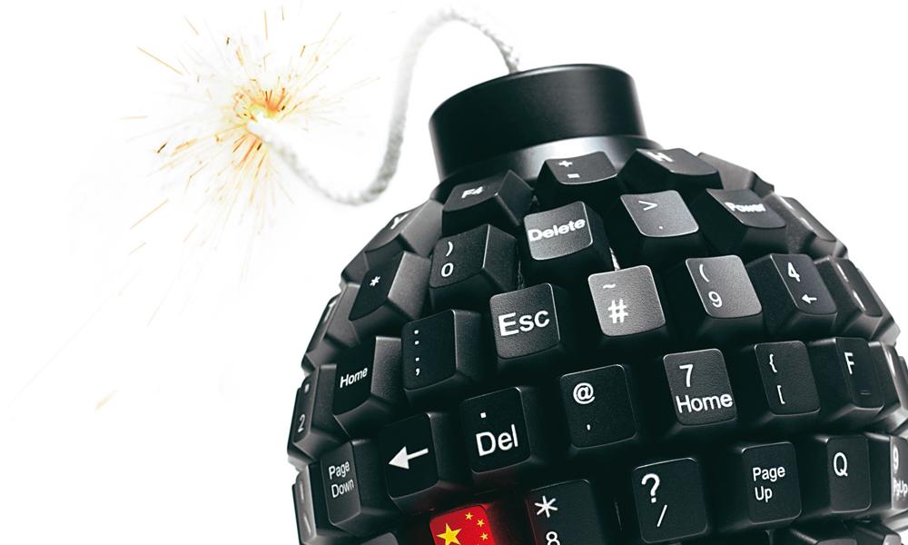 Guerra-cybernetica.-Dall-hacker-con-furore