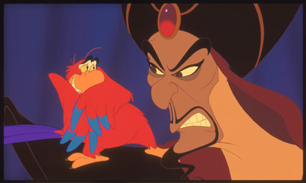 Jafar-and-Iago-aladdin-270913_445_266