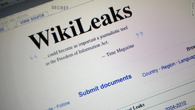 t1larg.wikileaks.amazon