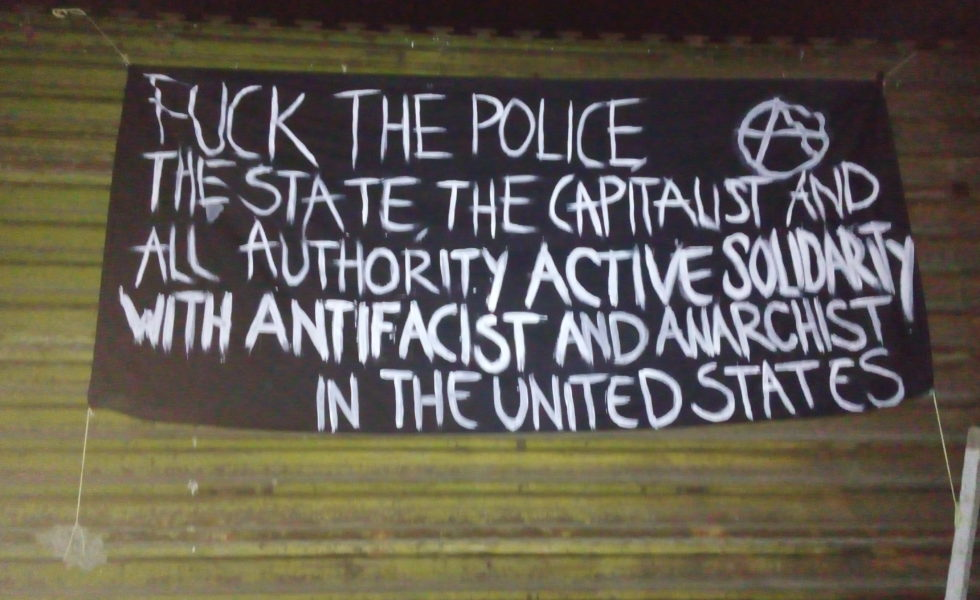 tijuana-anarchist-solidarity