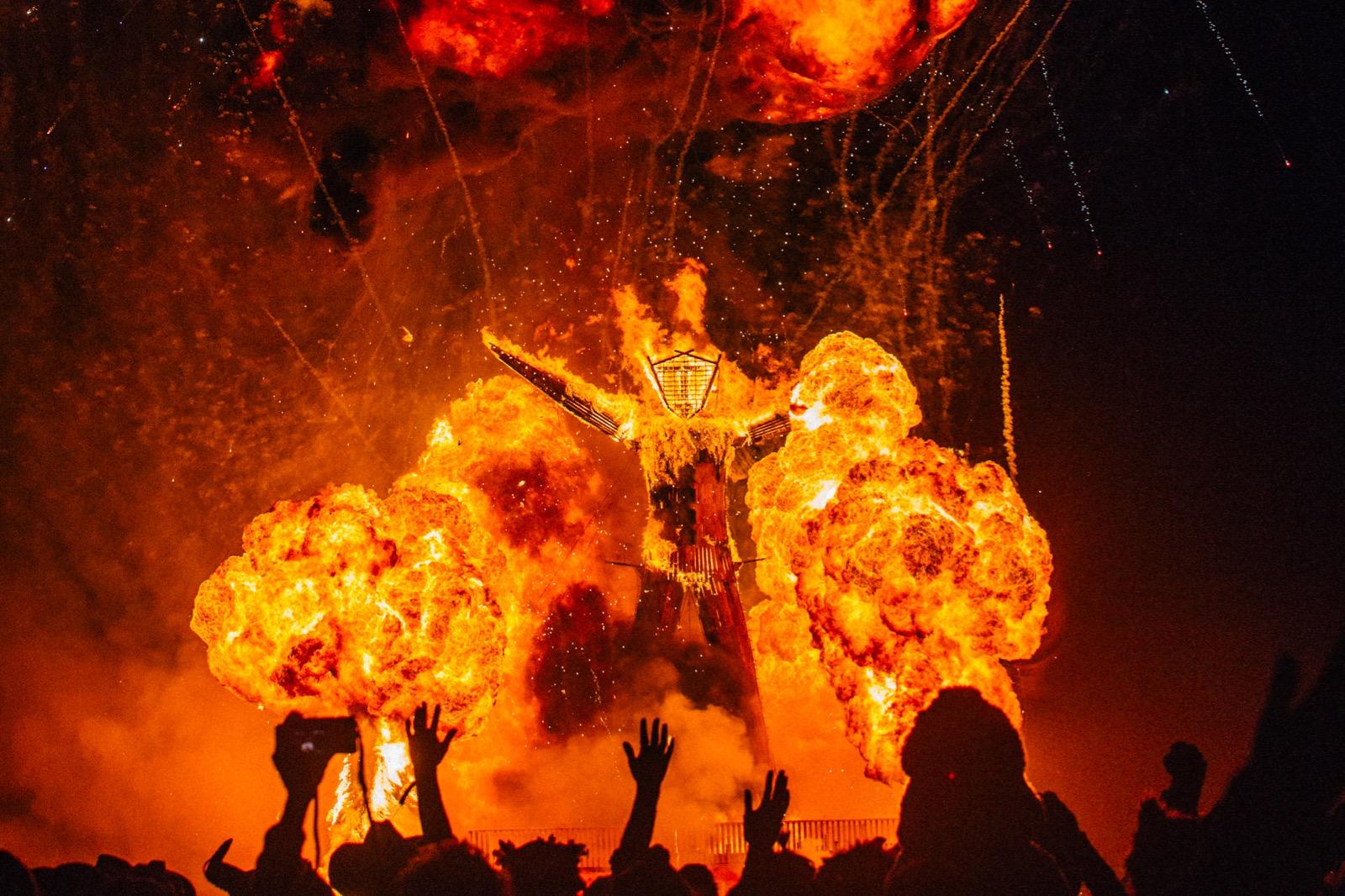 Burning_Man_2015_Galen_Oakes - 157 of 168