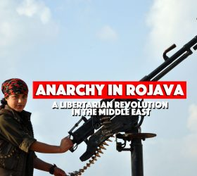anarchy_rojava_stim