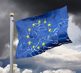 eurozone_2140474b_2251026a