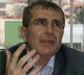 159-02-01-kare-hristo-kovachki