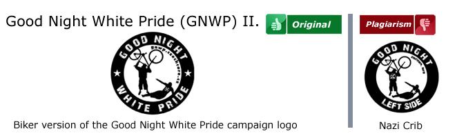 en_gnwpbiker