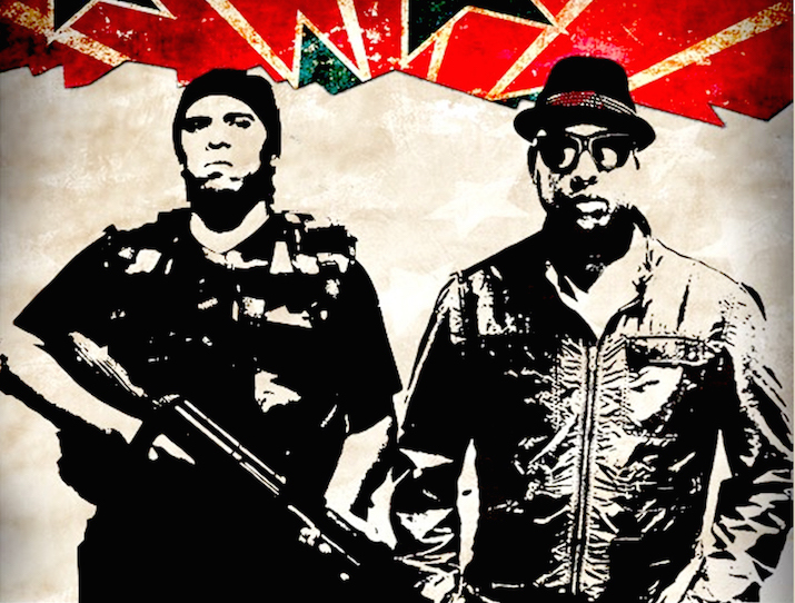 talib-kweli-immortal-technique-the-peoples-champions-tour-dates1
