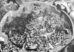 interior_klineas_meditations_tower_inferno