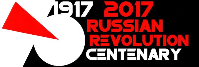 wp-content/uploads/2017/01/russian_revolution_centenary_2.jpg