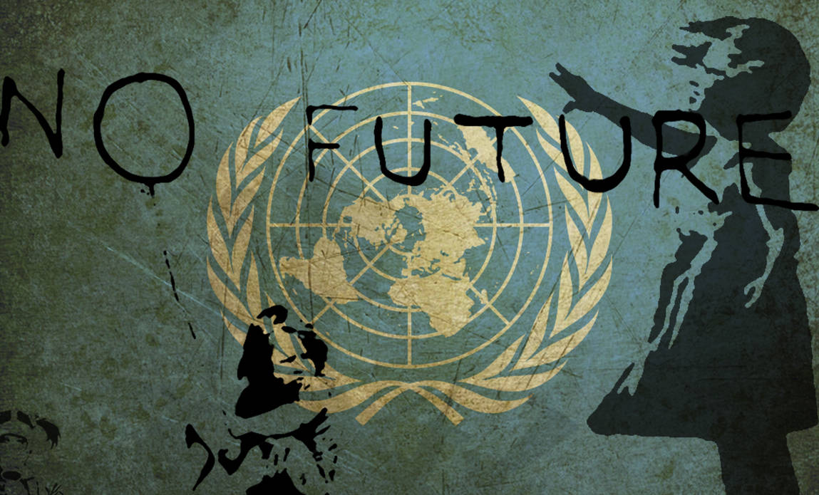 24ти май: Световна стачка за климата