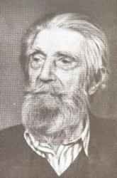 Гарантиране правата и свободите на учителя, като деятел в обществото (1895г.)