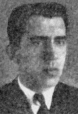 Пано Василев и полагането на основите на българския анархосиндикализъм