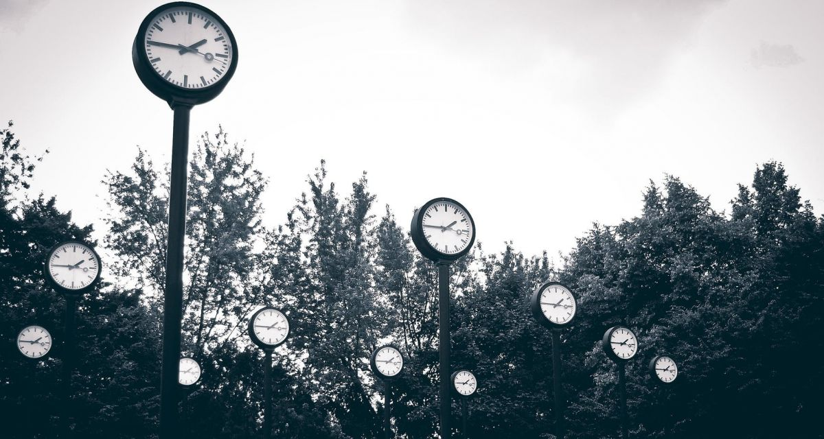 Прогресивен ПРОВАЛ: Риск, шанс, насоки